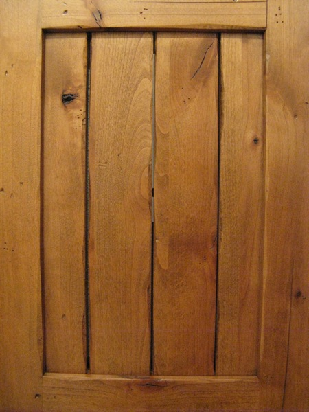 Slat Door Cabinet Image Result For Slatted Cupboard Doors