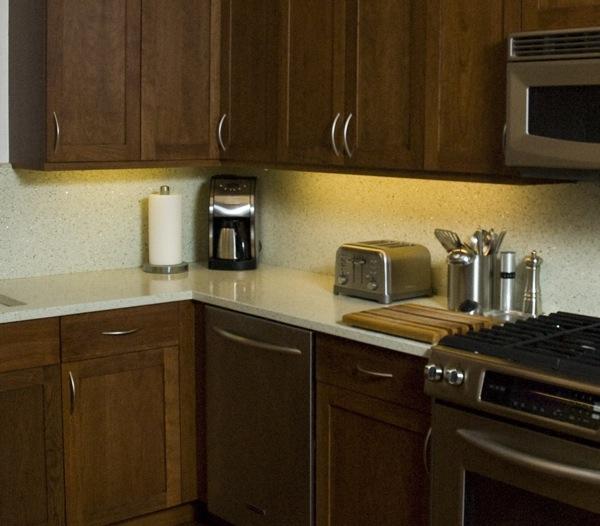 Kitchen Sacramento: Sacramento Kitchen Design Blog