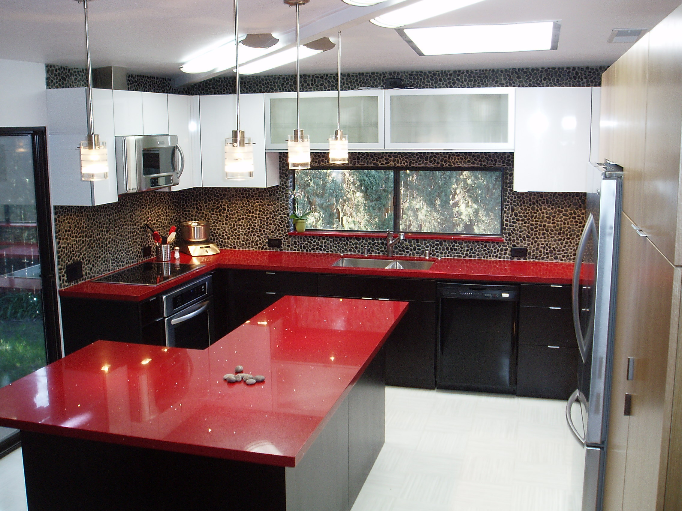columbia cabinets | Sacramento Kitchen Design Blog