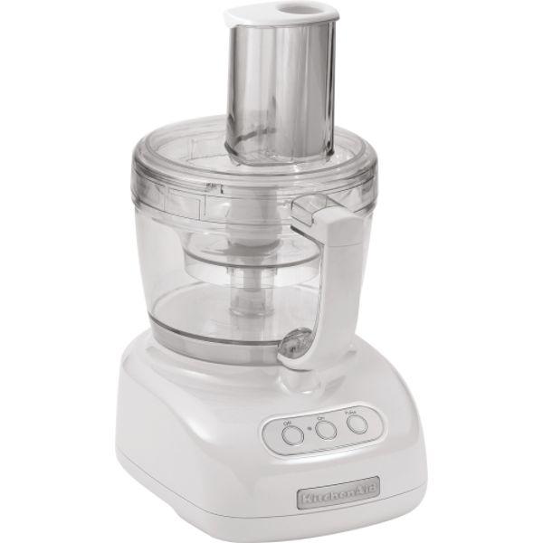 small kitchen appliance essentials sacramento kitchen design blog