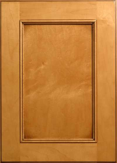 most popular kitchen cabinet door styles cabinet style question 23624
