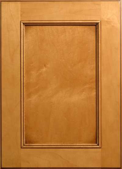 Wood Gear Clocks Woodworking Machinery Chambersburg Kitchen Cabinet Door Woodworking Plans