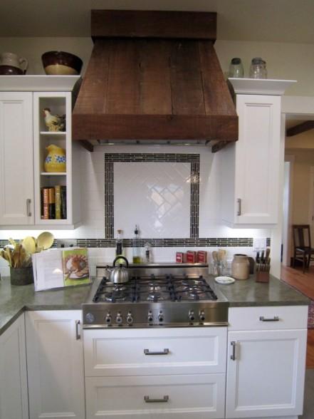 Sacramento Kitchen Cabinets Sacramento Kitchen Design Blog