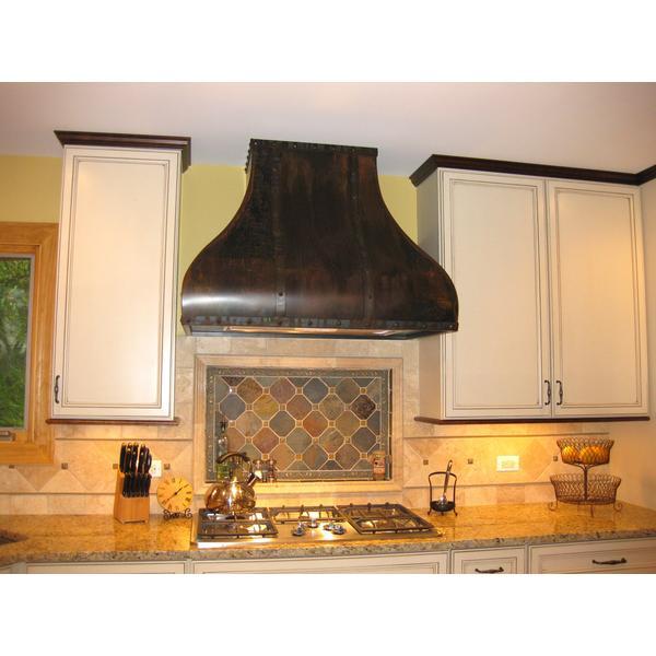 Sacramento Kitchen Cabinets: Sacramento Kitchen Design Blog