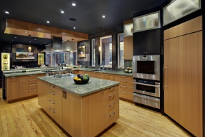 kitchen designer sacramento cabinets sacramento kitchen design 302