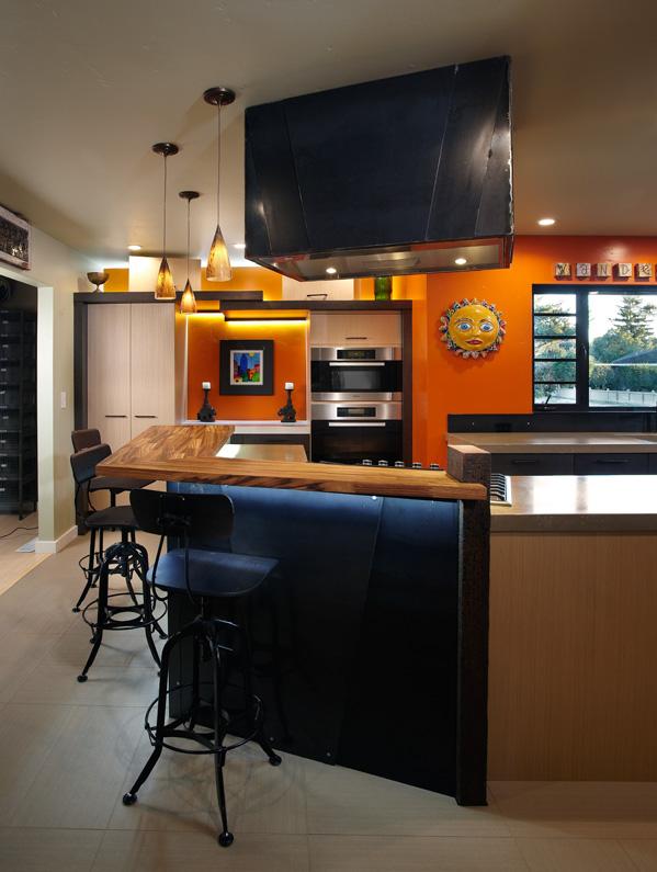 Sacramento Kitchen Design Blog