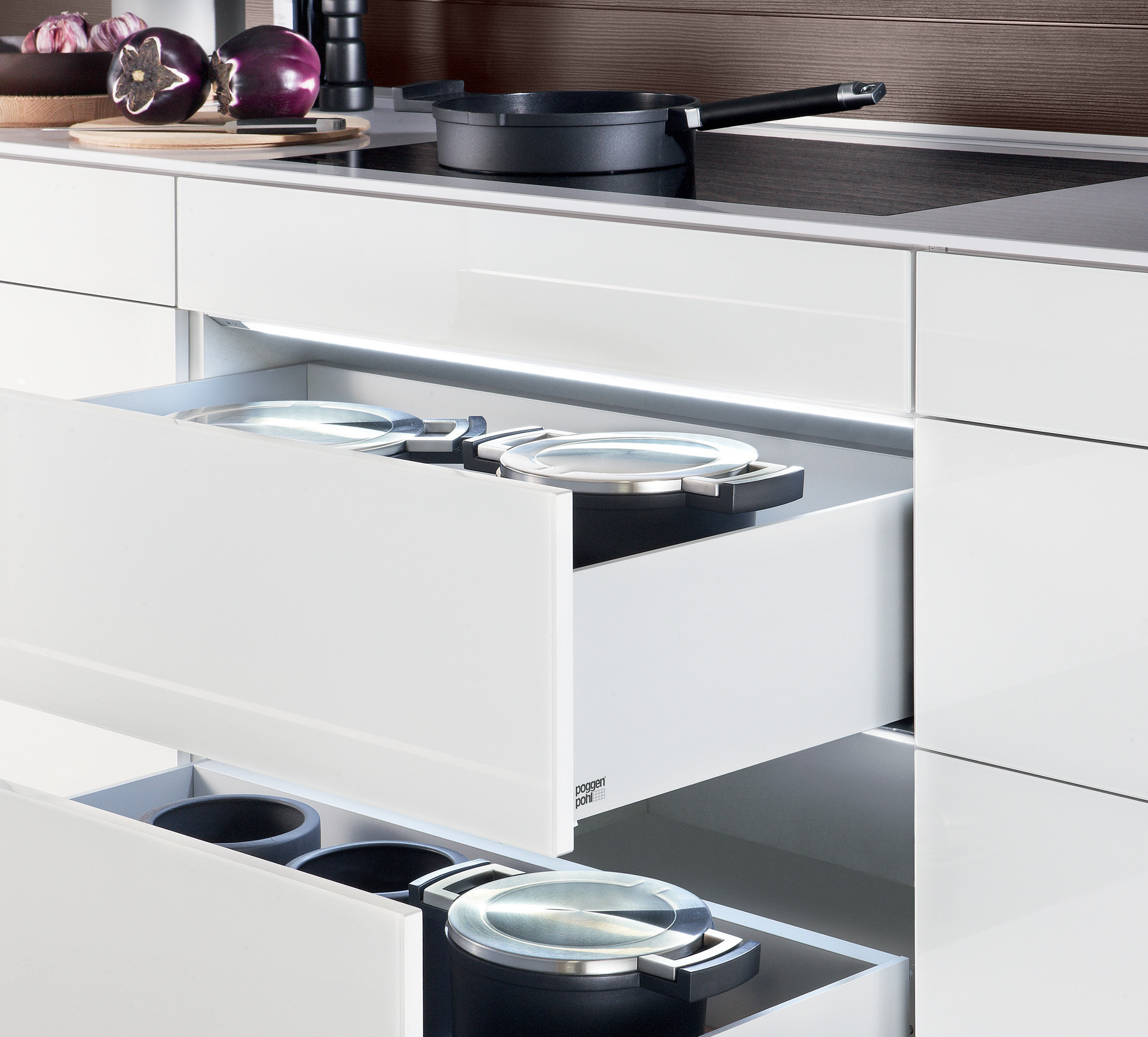 sacramento kitchen designer | Sacramento Kitchen Design Blog